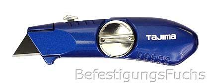 V-REX Cuttermesser 3fach verstellbar