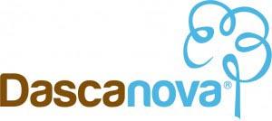 Logo der Firma Dascanova