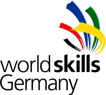 WSC 2011 Logo