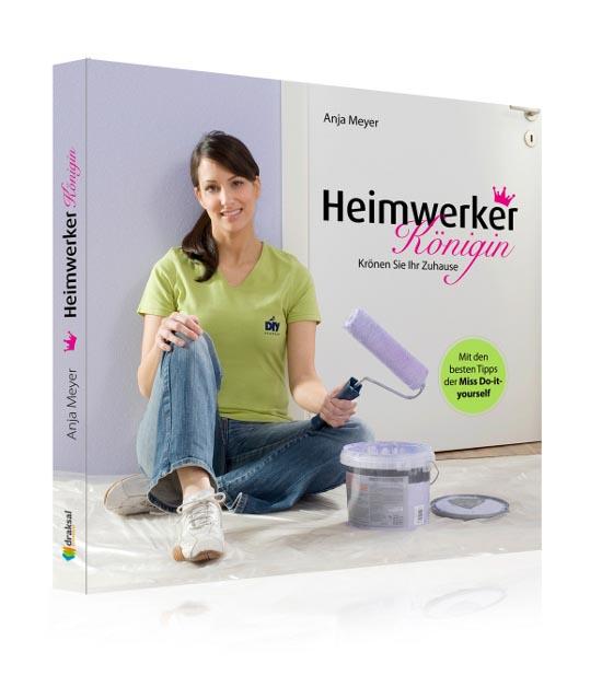 Heimwerken für Frauen