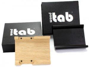 Woodtab Produktbild