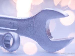 Maulringschluessel-Weihnachten-1024x768