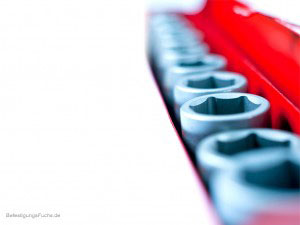 Desktop Hintergrund Stecknüsse