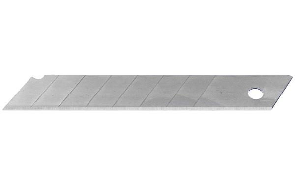 Wie wechselt man eigentlich eine Cuttermesser Klinge?