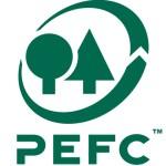 PEFC/04-01-01