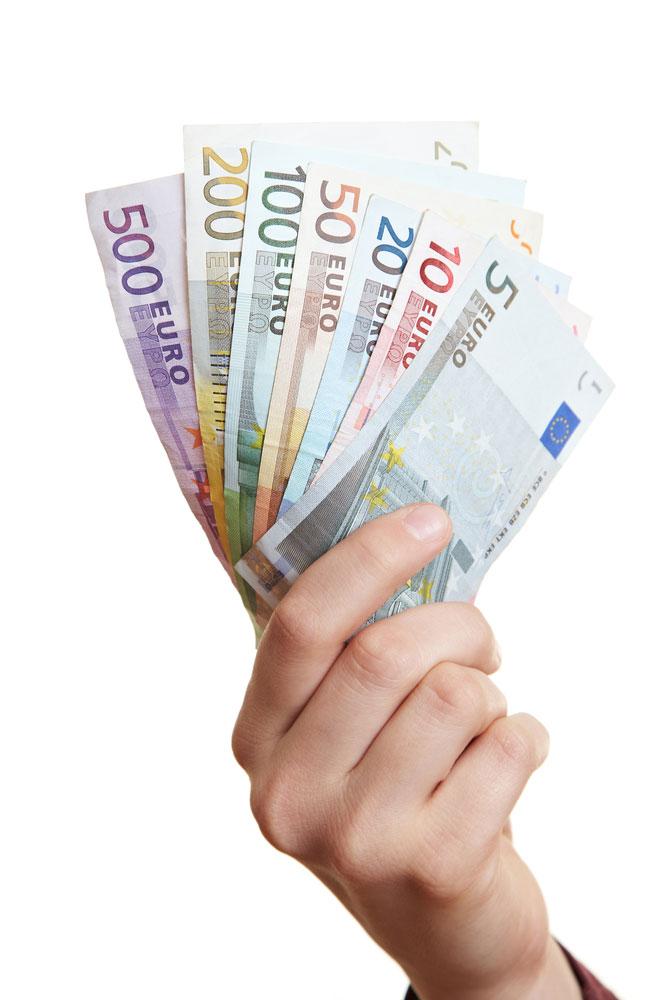 Handwerkerrechnung Von Der Steuer Absetzen : geld sparen handwerkerrechnung von der steuer absetzen ~ Frokenaadalensverden.com Haus und Dekorationen