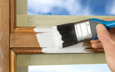 Fenster renovieren: Die Anleitung