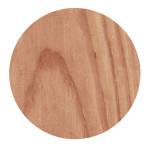 Holzstruktur Douglasie