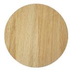 Holzstruktur Eiche