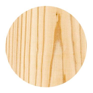 holzzaunbau alles wichtige zum thema der heimwerker handwerker blog vom befestigungsfuchs. Black Bedroom Furniture Sets. Home Design Ideas