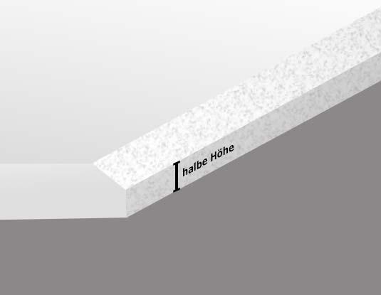 Rigips Fußbodenplatten ~ Rigips vs. fermacell bauplatten im vergleich befestigungsfuchs