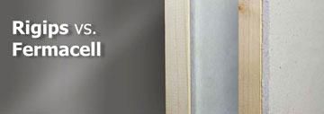 wissenswertes der heimwerker handwerker blog vom befestigungsfuchs. Black Bedroom Furniture Sets. Home Design Ideas