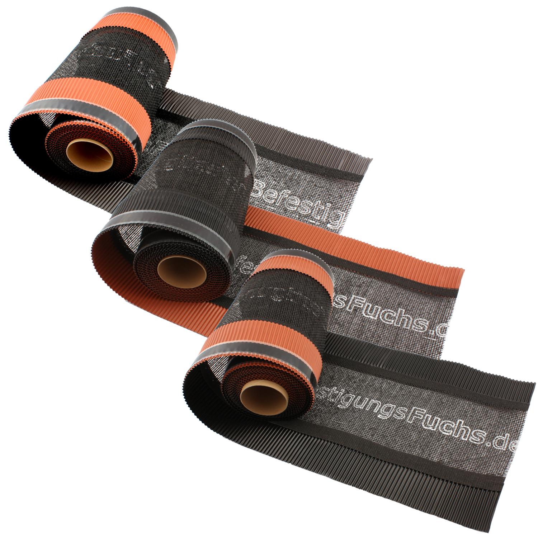 firstrolle gratrolle mit brandschutzklasse a2 5 m rolle eur 19 11 picclick de. Black Bedroom Furniture Sets. Home Design Ideas