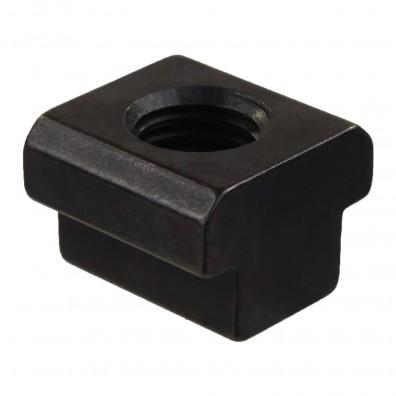 T-Nutensteine DIN 508 - Stahl - Festigkeit: 10