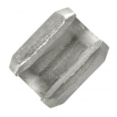 1000 Spannstifte DIN 1481 Edelstahl A2 1.4310 3x4