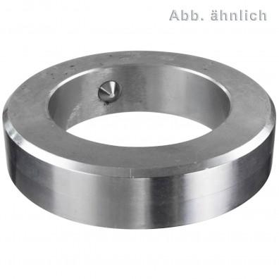 Stellringe - DIN 705 - Form A - Edelstahl A5