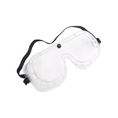 1 Stck Schutzbrille