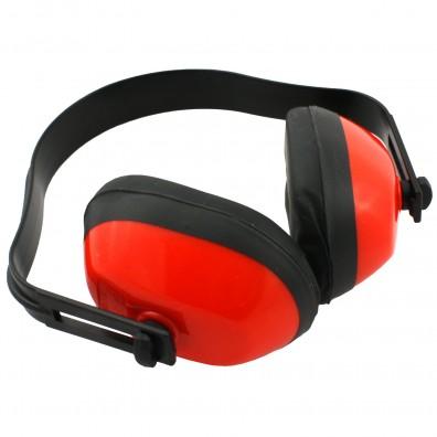 6 Stck Gehörschutz