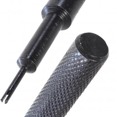 1 EVENTUS - Eindrehwerkzeug für PROFICOIL - M2 x 0,4 mm