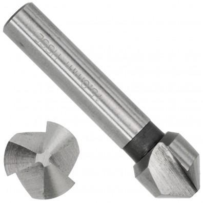 1 Kegelsenker HSS- Co 5% DIN 335  M6 - 15,0 mm