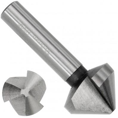 1 Kegelsenker HSS- Co 5% DIN 335  M16 - 30,0 mm