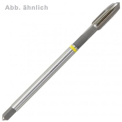 Exact - Gelbring - Maschinengewindebohrer - Form B - HSS-E - Metrisch - Feingewinde