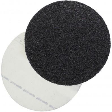 225 mm Ø - Schleifscheiben - unperforiert