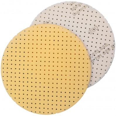 1 Schleifscheibe Superpad P Durchmesser 150 mm P 280