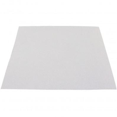 50 Bögen Schleifpapier Rhynalox Plus Line 230x280 P120