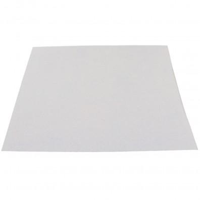 50 Bögen Schleifpapier Rhynalox Plus Line 230x280 P180