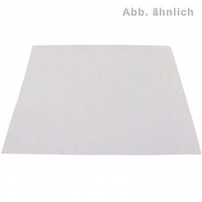 50 Bögen Schleifpapier Rhynalox Plus Line 230x280 P220