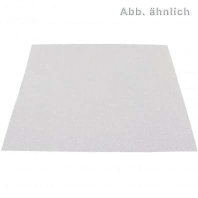 1 Bogen Schleifpapier Rhynalox Plus Line 230x280 P280