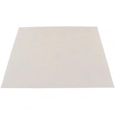 1 Bogen Schleifpapier Rhynalox Plus Line 230x280 P360