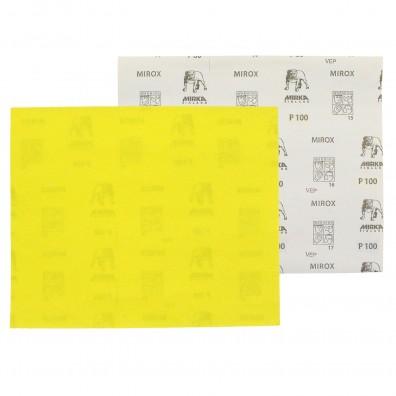 1 Mirox Bogen  230x280 P100