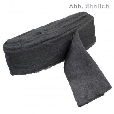 Stahlwolle - Feinheitsgrad: extra fein