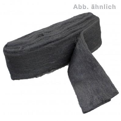 Stahlwolle - Feinheitsgrad: fein