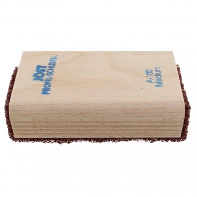 Profilschleifer - Holz