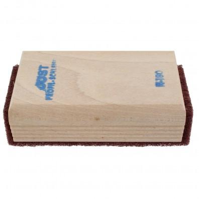1 Profilschleifer (Holz) K 180