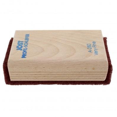 1 Profilschleifer (Holz) K 280