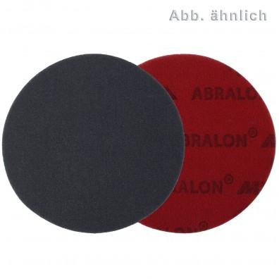 150 mm Ø - Schleifscheiben - Abralon