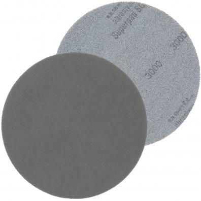 1 Schleifscheibe Superpad SG-2 150mm Durchmesser K 3000