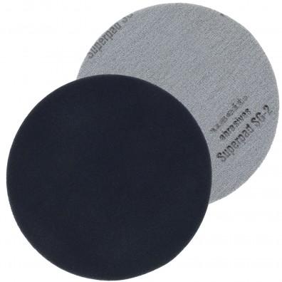 150 mm Ø - Schleifscheiben - Superpad SG