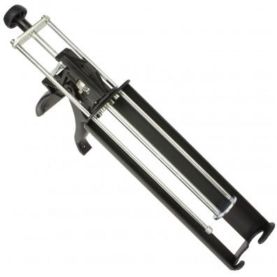 1 Kartuschenpistole für Verbundmörtel-Kartuschen 310/345 ml