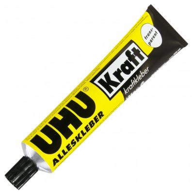 UHU ALLESKLEBER Kraft