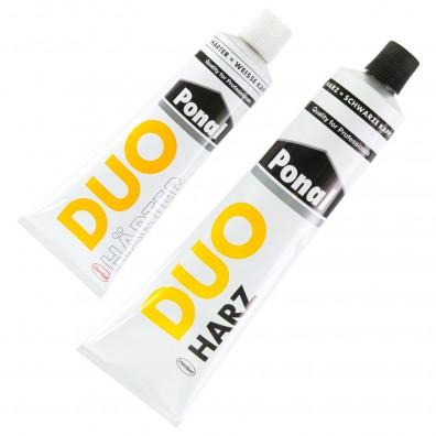 Henkel Ponal Duo 2K-PUR-Spachtel