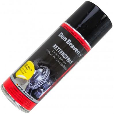 400 ml Den Braven Kettenspray