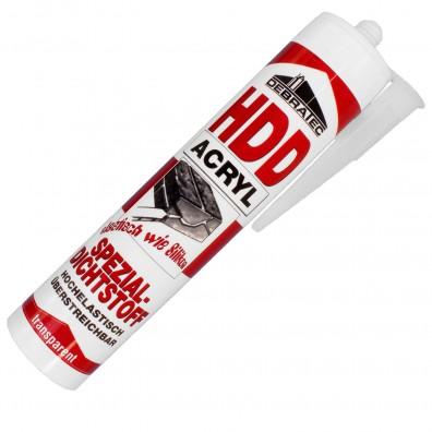 Acryl Dichtstoff HDD