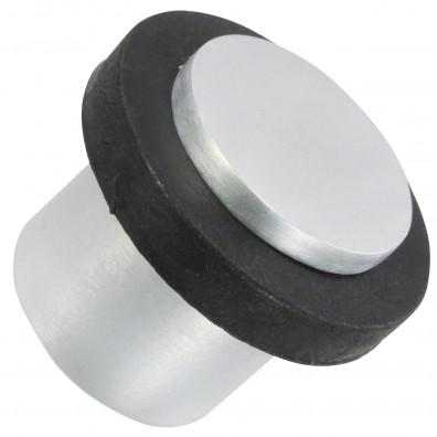 HSI Türstopper - Aluminium