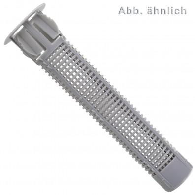 20 FISCHER Injektions-Ankerhülsen FIS H K 20 x 130 mm - Kunststoff - ETA
