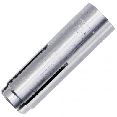 50 Schlaganker SDK Edelstahl A4 12mm